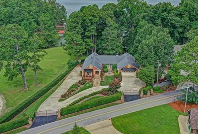 6095 Jim Crow Road Flowery Branch GA 30542