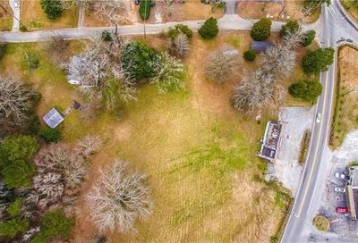 3394 Bouldercrest Road Ellenwood GA 30294