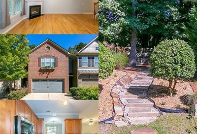 127 Sunset Lane Woodstock GA 30189