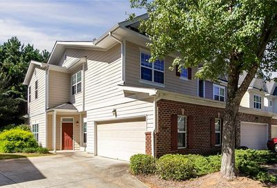 1347 Bexley Place NW Kennesaw GA 30144