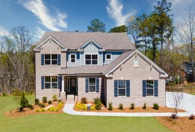 5300 Briarstone Ridge Way Alpharetta GA 30022