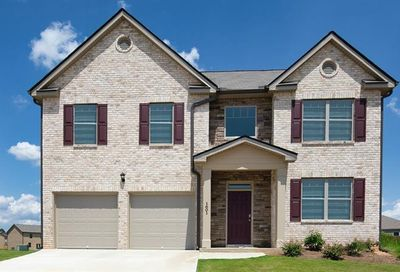 3610 Lilly Brook Drive Loganville GA 30052
