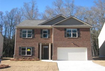 3911 Lilly Brook Drive Loganville GA 30052