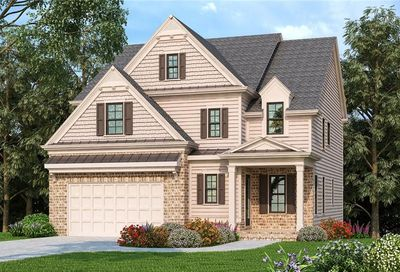5480 Vineyard Park Trail Norcross GA 30071