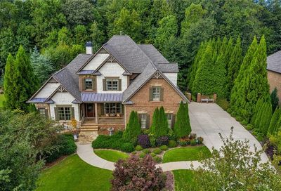 1110 Windfaire Place Roswell GA 30076