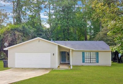 1455 Flat Rock Road Stockbridge GA 30281