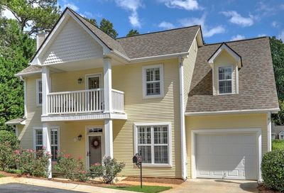 80 Tower Park Court Roswell GA 30075