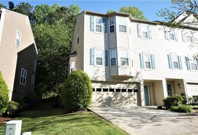 2462 Valley Cove Drive Duluth GA 30097
