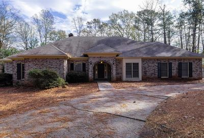 1663 Heritage Way Stone Mountain GA 30087