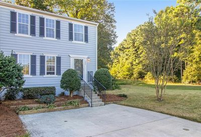 3888 Meadow Creek Drive Peachtree Corners GA 30092