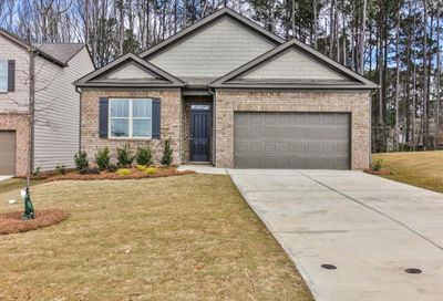 51 Walnut Grove Way Pendergrass GA 30567