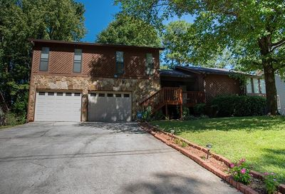 1714 Pierce Arrow Pkwy Tucker GA 30084