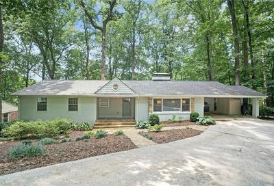 3999 Land O Lakes Drive NE Atlanta GA 30342