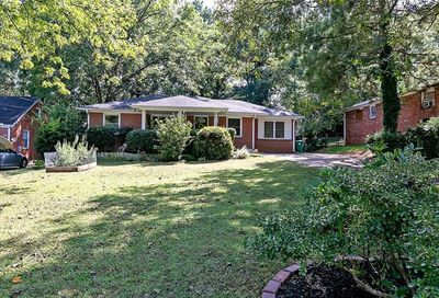 2015 E Camellia Drive Decatur GA 30032