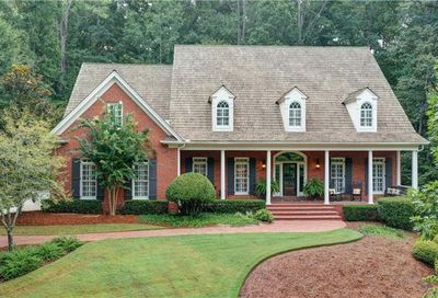535 Blue Heron Way Milton GA 30004