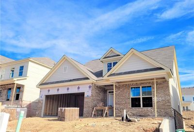 3267 Over Hill Court (Lot 82) Buford GA 30519