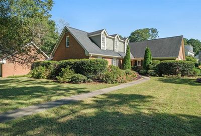 4228 Riverview Drive Peachtree Corners GA 30097