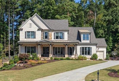 5380 Lake Redwine Cove NW Acworth GA 30101