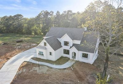 110 Owens Mill Place Canton GA 30115