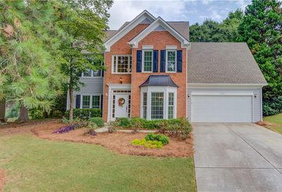 2498 Roseberry Lane Grayson GA 30017