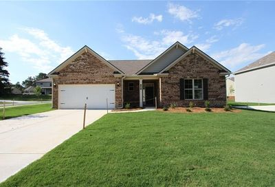 133 Rolling Hills Place Canton GA 30114