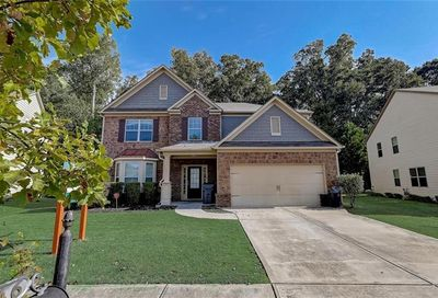 1346 Blue Sail Avenue Grayson GA 30017