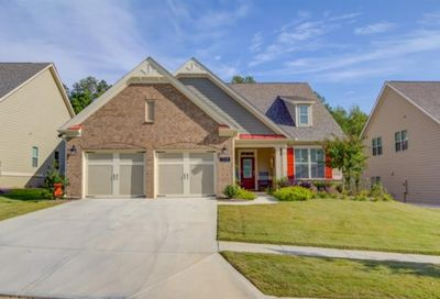 7235 Red Maple Court Flowery Branch GA 30542