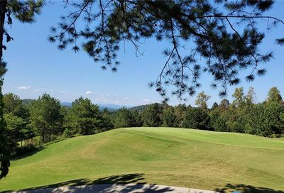 39 Lookout Point Toccoa GA 30577