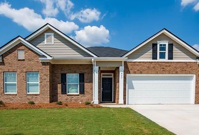 3410 Lilly Brook Drive Loganville GA 30052