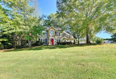 149 Leighs Grove Court Grayson GA 30017