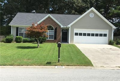 5585 Sugar Crossing Drive Sugar Hill GA 30518
