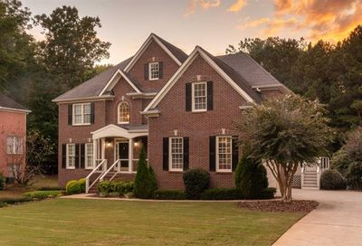 3055 Devereux Chase Roswell GA 30075