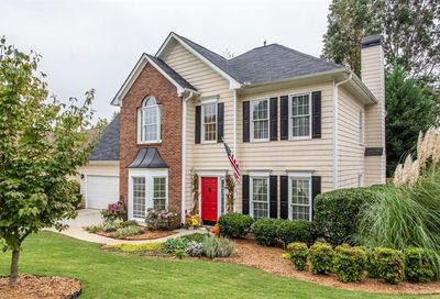 3300 Wyntree Drive Peachtree Corners GA 30071