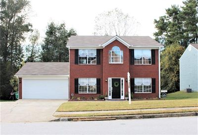3759 Caseys Cove Ellenwood GA 30294