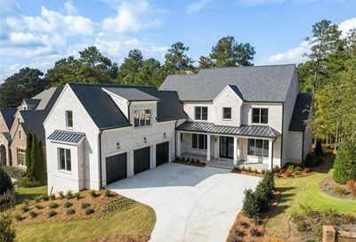 6054 Tattnall Overlook Acworth GA 30101