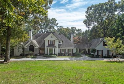 305 Broadmeadow Cove Roswell GA 30075