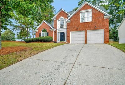 5270 Taylor Road Johns Creek GA 30022