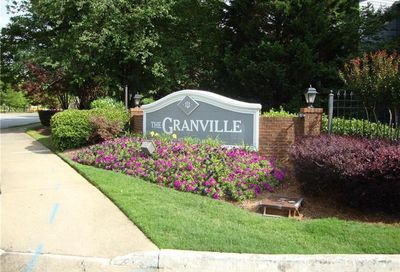 514 Granville Court Sandy Springs GA 30328