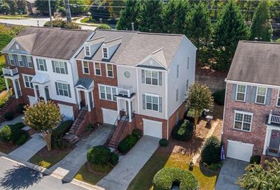 1010 Thornborough Drive Alpharetta GA 30004