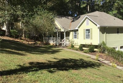 5485 Keithwood Court Cumming GA 30040