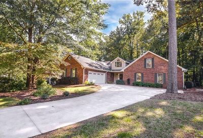 1456 Tributary Court NW Kennesaw GA 30144