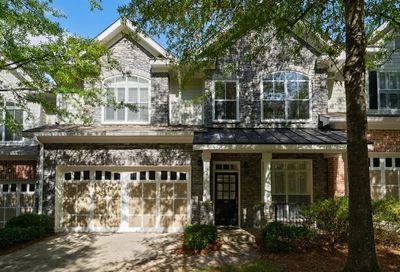 1186 Glenridge Place Sandy Springs GA 30342