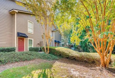 2003 Canyon Point Circle Roswell GA 30076