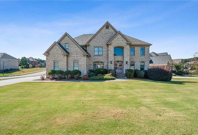 2631 Legacy Walk Court Grayson GA 30017