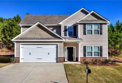 12 Chimney Springs Drive SW Cartersville GA 30120
