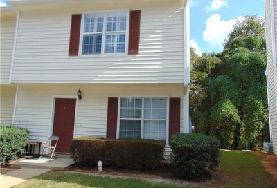 6303 Wedgeview Drive Tucker GA 30084
