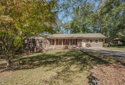 30 Dogwood Lane Stockbridge GA 30281