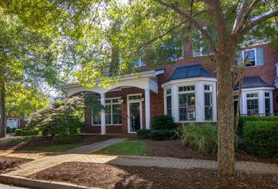 8410 Parker Place Roswell GA 30076