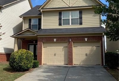 3250 Smith Ridge Trace Peachtree Corners GA 30071
