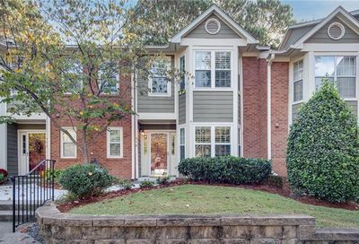 410 Mcgill Place NE Atlanta GA 30312
